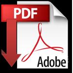Baixe en PDF